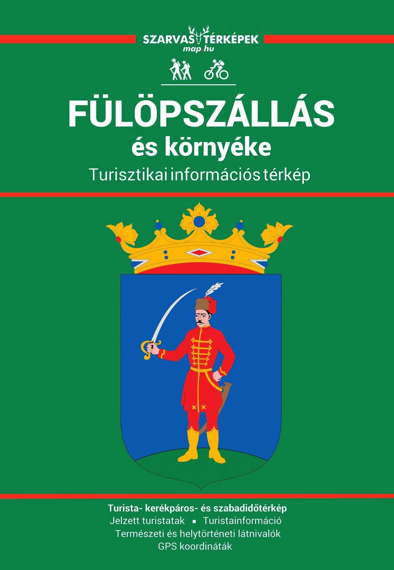 Fülöpszállás, Szabadszállás, Soltszentimre, Izsák, Kolon-tó tourist and biking