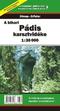 Tourist informationa also In German