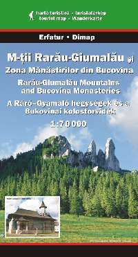 Tourist information in Romanian, Hungarian and  English