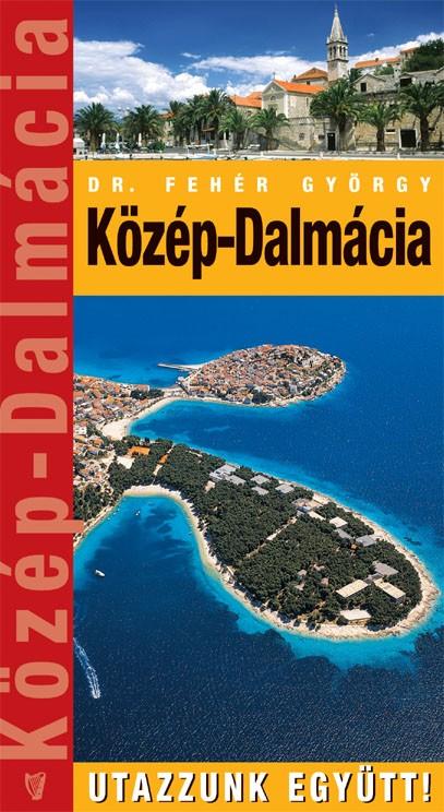 10 x 20 cm-es zsebméretű útikönyv magyar nyelven 4 térképpel, 110 fényképpel (2008)
