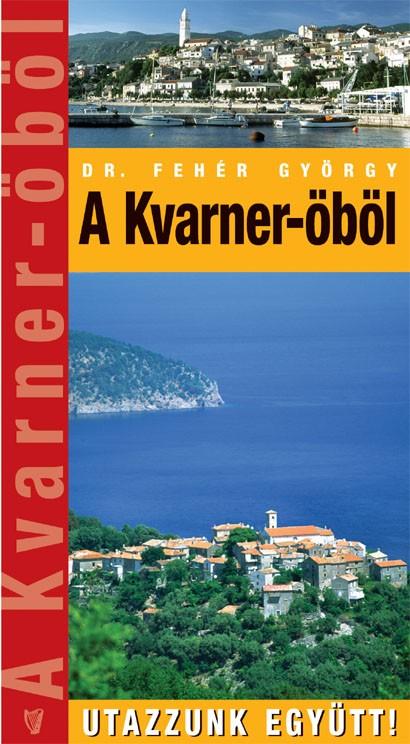 10 x 20 cm-es zsebméretű útikönyv magyar nyelven 9 térképpel és 90 fényképpel (2008)