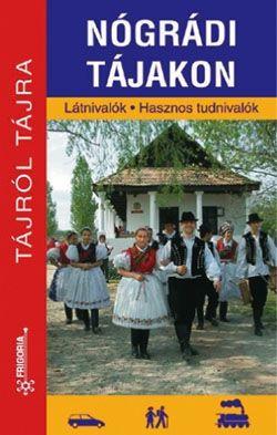 164 oldal, várostérképek, színes fotók (Börzsöny, Cserhát, Karancs, Mátra)