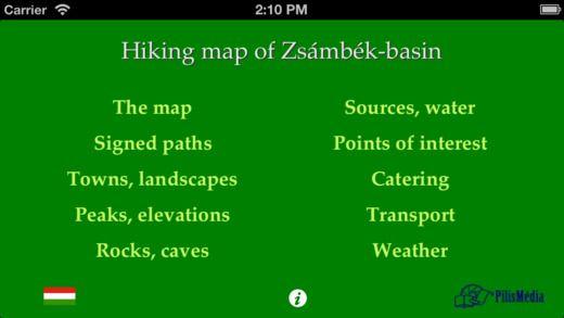 T_Zsámbéki-medence angol kezdőoldal