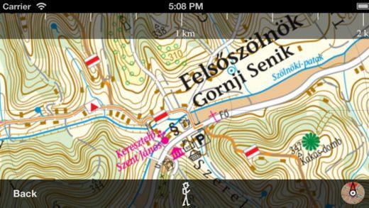 T_Vas megye képernyőkép