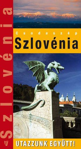 10 x 20 cm-es zsebméretű útikönyv magyar nyelven 12 térképpel és 140 fényképpel (2011)