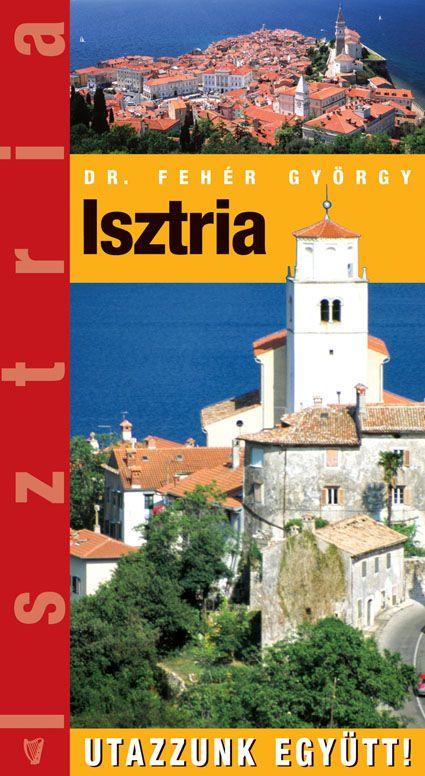 10 x 20 cm-es zsebméretű útikönyv magyar nyelven 9 térképpel, 100 fényképpel (2008)