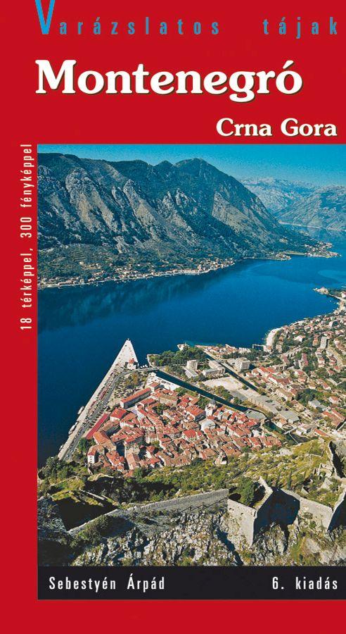 Részletes útikönyv térképekkel és fényképekkel, gyakorlati útmutatóval, 18 térképel, 300 fényképpel